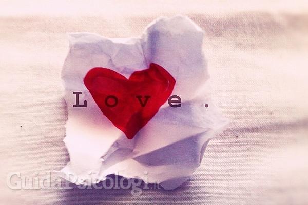 Un Amore malato