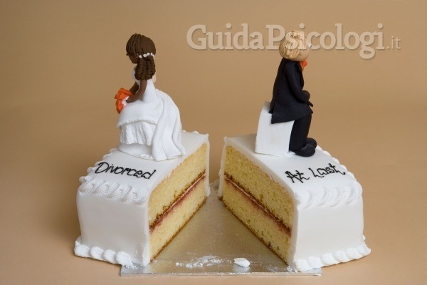 Divorzio dolce: come arrivarci?