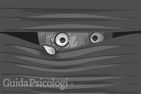 Parliamo di ansia, agorafobia, attacchi di panico