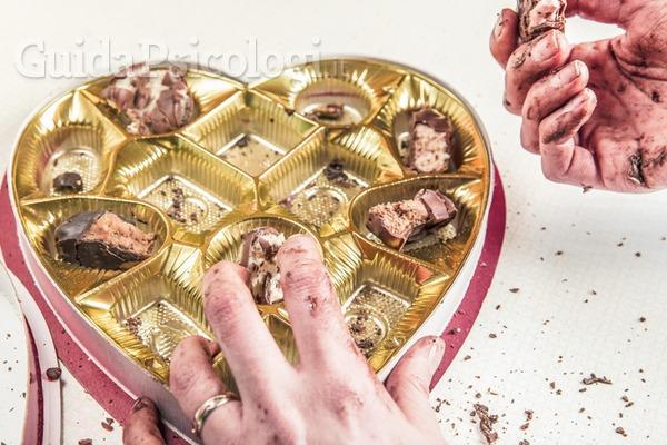 Alimentazione e personalità: dimmi come mangi e ti dirò chi sei