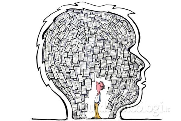 Psicologia e poesia: un metodo di cura per la balbuzie