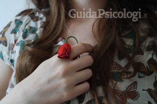 Photo by Giulia Bertelli