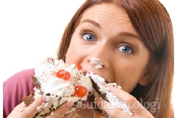 Personalità e Alimentazione. Come interagiscono?