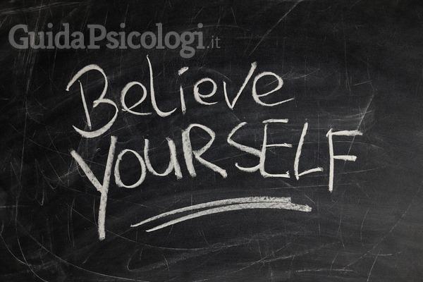 Come migliorare l'autostima in poche mosse