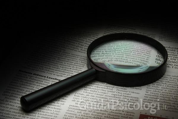 Psicologia legale: Cosa sono Criminologia e Vittimologia?