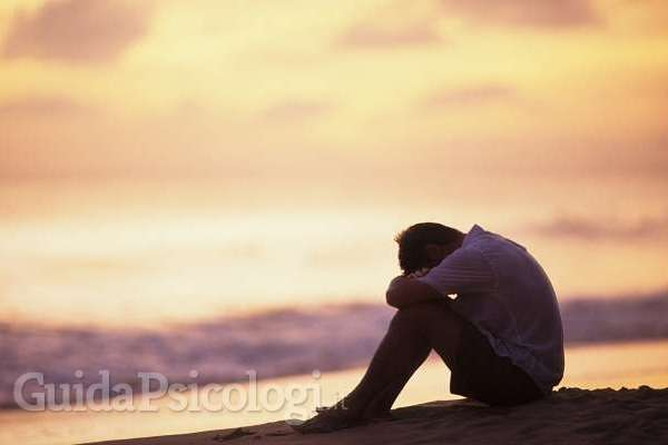 La terapia Cognitivo Comportamentale nel paziente depresso