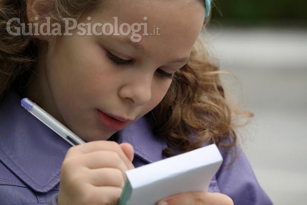 Disturbi di apprendimento: l'importanza della diagnosi e del trattamento precoce