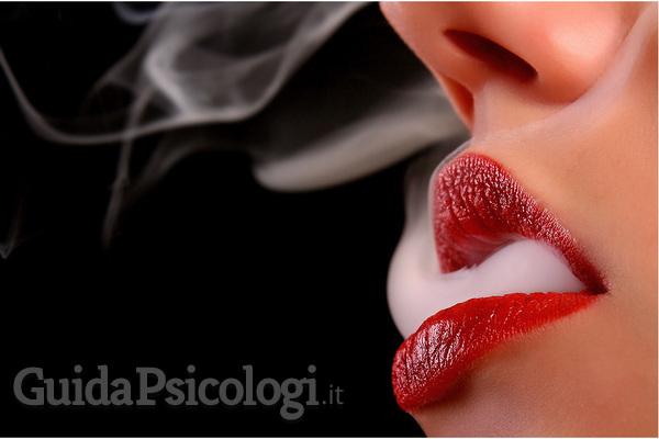 La psicologia del fumo: tu che tipo di consumatore sei?
