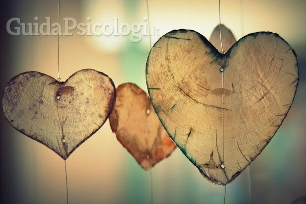 Dipendenza affettiva: quando l'amore si trasforma in ossessione