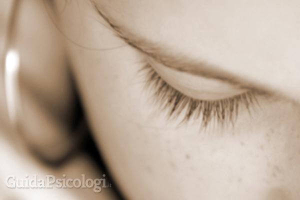 Dipendenze e psicosi: la patologia duale