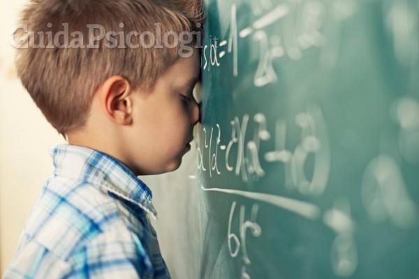Qual è la differenza tra apprendere e comprendere?