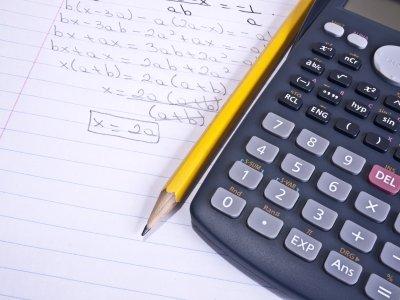 calculadora.jpg