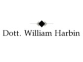 Dott. William Harbin