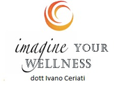 Dott. Ivano Ceriati, Imagine Your Wellness
