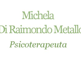 Michela Di Raimondo Metallo