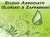 Studio Associato Gloriati E Zaffagnini
