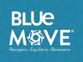 stp Blue Move srl