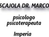 Scajola Dr. Marco