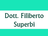 Dott. Filiberto Superbi