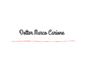 Dottor Marco Carione