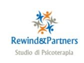 Studio di psicoterapia Rewind&Partners