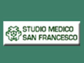 Studio Medico San Francesco