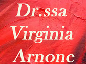 Dr.ssa Virginia Arnone