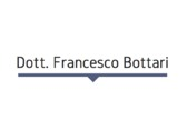 Dott. Francesco Bottari