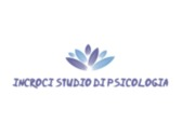 Incroci Studio di Psicologia