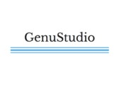 Logo GenuStudio Centro Professionisti associati