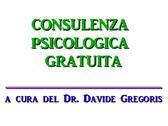Dr. Davide Gregoris