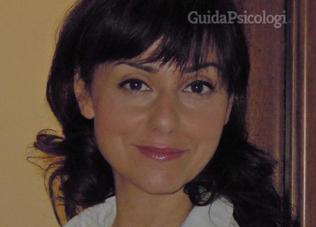 Dott.ssa Maria Giuseppina - dottssa-maria-giuseppina_ci3