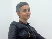 Dott.ssa Maria Giuseppina Biddau - dottssa-maria-giuseppina-biddau_li1