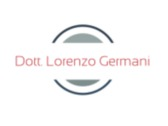 Dott. Lorenzo Germani