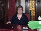 Studio Catarinella