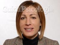 Richiedi informazioni a Dr.ssa Daniela Carletti - daniela-carletti_ci1