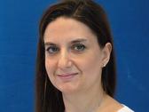 Dott.ssa Cristina Fumi