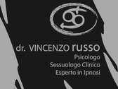 Dr. Vincenzo Russo