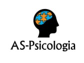 AS-Psicologia
