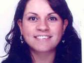 Greta Zaffaroni
