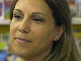 Dr.ssa Magro Rachele Maria - drssa-magro-rachele-maria_li1