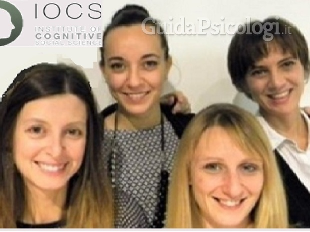 TEAM IOCS Studio di Psicoterapia
