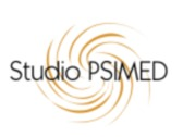 Studio PSIMED