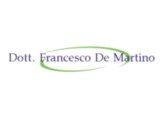 Dott. Francesco De Martino
