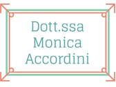 Dott.ssa Monica Accordini