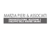 Marzia Pieri & Associati S.r.l.u.