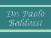 Dr. Prof. Baldassi Paolo
