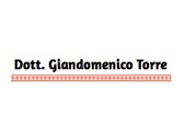 Dott. Giandomenico Torre