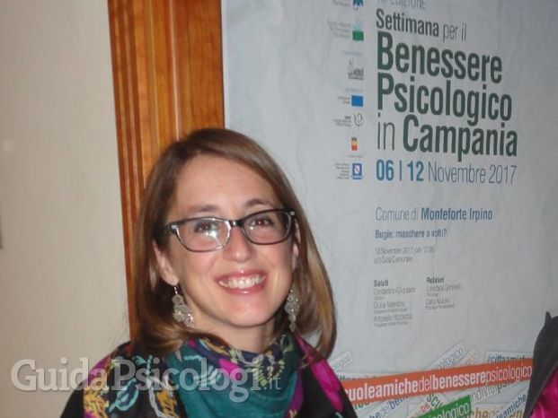 Dott Ssa Loredana Gimmelli Guidapsicologi It