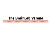 The BrainLab Group - Laboratorio di Neuroscienze Cliniche